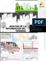 ANALISIS DE LA INFORMACIÓN DEL TERRENO-LLANO-ZAPATA-GUILLÉN.pdf