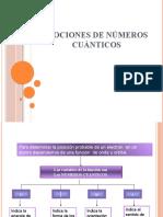 6. Nociones de numeros cuanticos.pptx