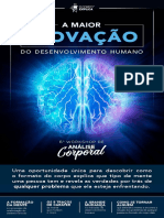 6°-Workshop-de-Análise-Corporal-Apostila-Mobile.pdf