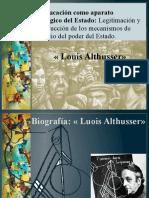 Louis Althusser.pptx