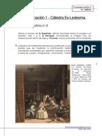 TP 6 Gauthier- Renaud- Flusser
