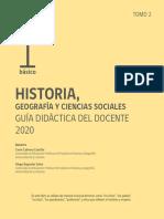 guiaprofe2.pdf