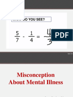 misconception about mental illness213054872.pdf