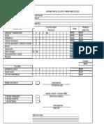 TRINIDAD ACEVEDO - Hoja1.pdf