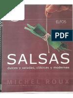 Salsas Michele Roux.pdf