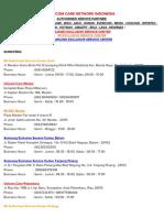 Unicom Care Network.pdf