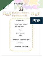 Delitos contra el patrimonio II.docx
