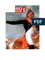 Direito Constitucional I (incompleto).pdf
