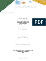 Unidad 3-Paso 4-Grupo 102045_145.docx