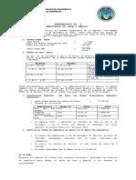 enunciado Lab No 1 Caja y Bancos.pdf