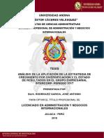 TESIS INTERCORP.pdf