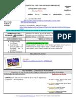 2020 401 ART ACT 3 COLLAGE.pdf