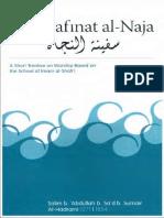 Safinat-al-naja_english ok.pdf