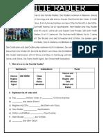 FAMILIE UR 1.pdf