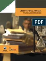 ObservatorioJudicial LIBRO PARA MI TRABAJO.pdf