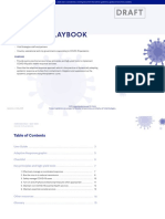 COV040_COVID19Playbook_v2-1