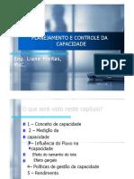 planejamentoecontroledacapacidade-opt-141006081505-conversion-gate02