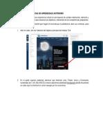 Manual Tecnicas de Aprendizaje Autonomo (1)