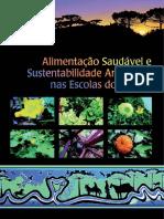 AlimSaudSustAmbientEscolasPR