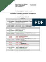 ACADÊMICO - SUPLEMENTAR - 2020-1 - CAMPI_I_II_III e IV (1)