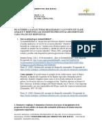 TALLER  1 C1 PML UNIMINUTO.doc