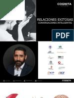 Relaciones27Agosto.pdf