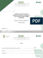 PSD1-COBAEP-COM_Interpretación_Texto_ Expositivo