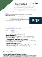 Elasticidad (3).pptx
