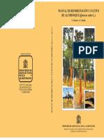 1999-Manual de reforestación y cultivo del alcornoque.pdf