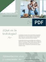 PRECIOSPAQUETES-1.pdf