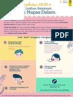 10.6. LATIHAN TARIK NAPAS DALAM-KIAT MENGHADAPI COVID19-FINAL.pdf