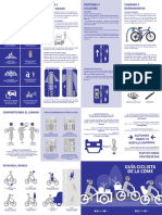 guia-ciclista-cdmx-2020