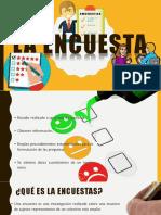 ENCUESTA SEMANA 9.pdf