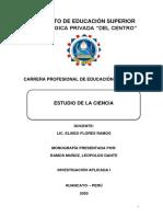 SEMANA 4 MONOGRAFÍA- INVESTIGACIÓN CIENTIFICA Ok.pdf