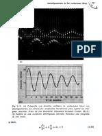 polarizacion de transistores a la inversa 1 al 5