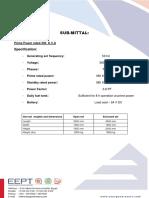 Gen-set ATP2.350_1547558684.pdf