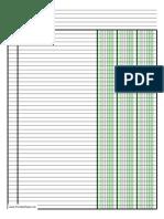 finance-portrait-letter-3col