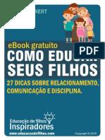 Ebook-Como-Educar-seus-Filhos.pdf