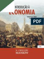 [NS4587] Gregory Mankiw - Introdução à economia (0) - libgen.lc.pdf