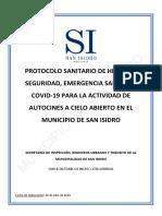 Protocolo-Sanitario-de-Higiene-y-Seguridad-emergencia-sanitaria-COVID-para-la-actividad-de-Autocines-a-cielo-abierto