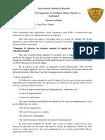 Consulta Tarea 3.docx