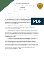 Consulta Tarea 1.pdf