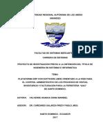 monoOrientadoWeb.pdf