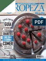 Chef Oropeza - Dia a Dia.pdf