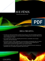 Ave_fénix-1[1]