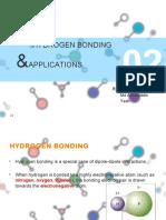 chemistry-hydrogenbonding-150108010716-conversion-gate02
