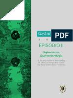 GASTROTRILOGIA-II-2016.pdf