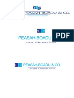 boadu corporate identity