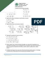 Trabajo-Practico-N-10-Operaciones-basicas-en-Q.pdf