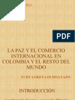 Relaciones Internacionales Actividad n 5 parte 2 (1).pptx